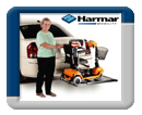 Harmar Mobility Products