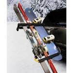 Access Ski Rack Attachment