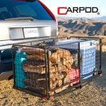 Carpod Cargo Carrier