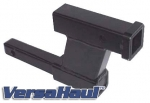 "Class II Hitch Riser (fits 1.25"" receivers)"