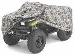 Ready-Fit ATV Covers