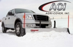 Snowsport Snow Plow