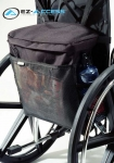 Wheelchair Pack